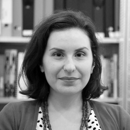 Ivana Benković