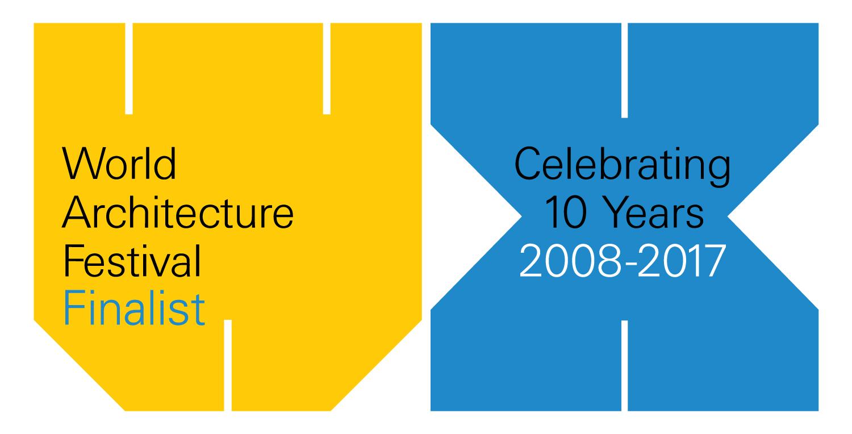 Projekt Novog Putničkog Terminala Zračne Luke Franjo Tuđman U Užem Izboru Natjecanja World Architecture Festival And Awards