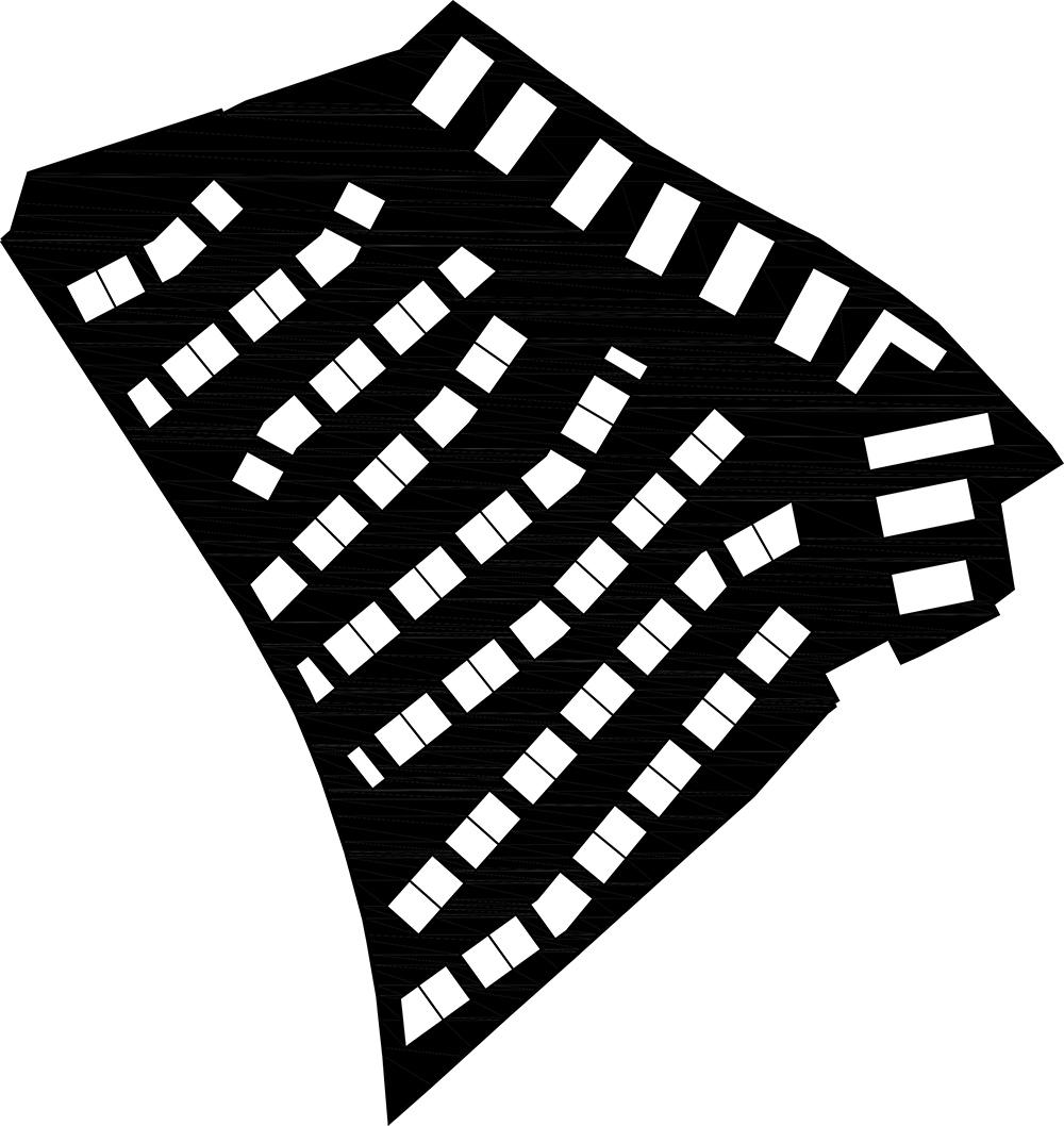 Stambeno Naselje Lašćina