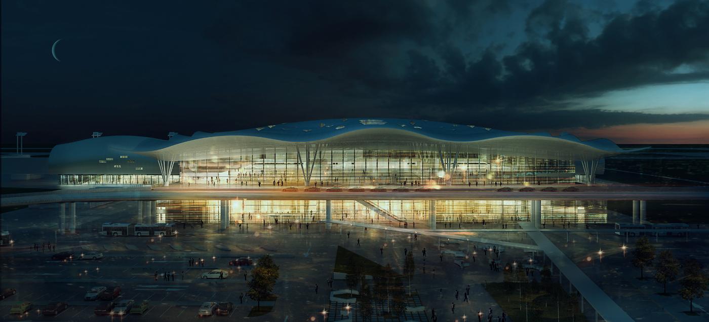 KINCL_Airport Zagreb CAM 02_B