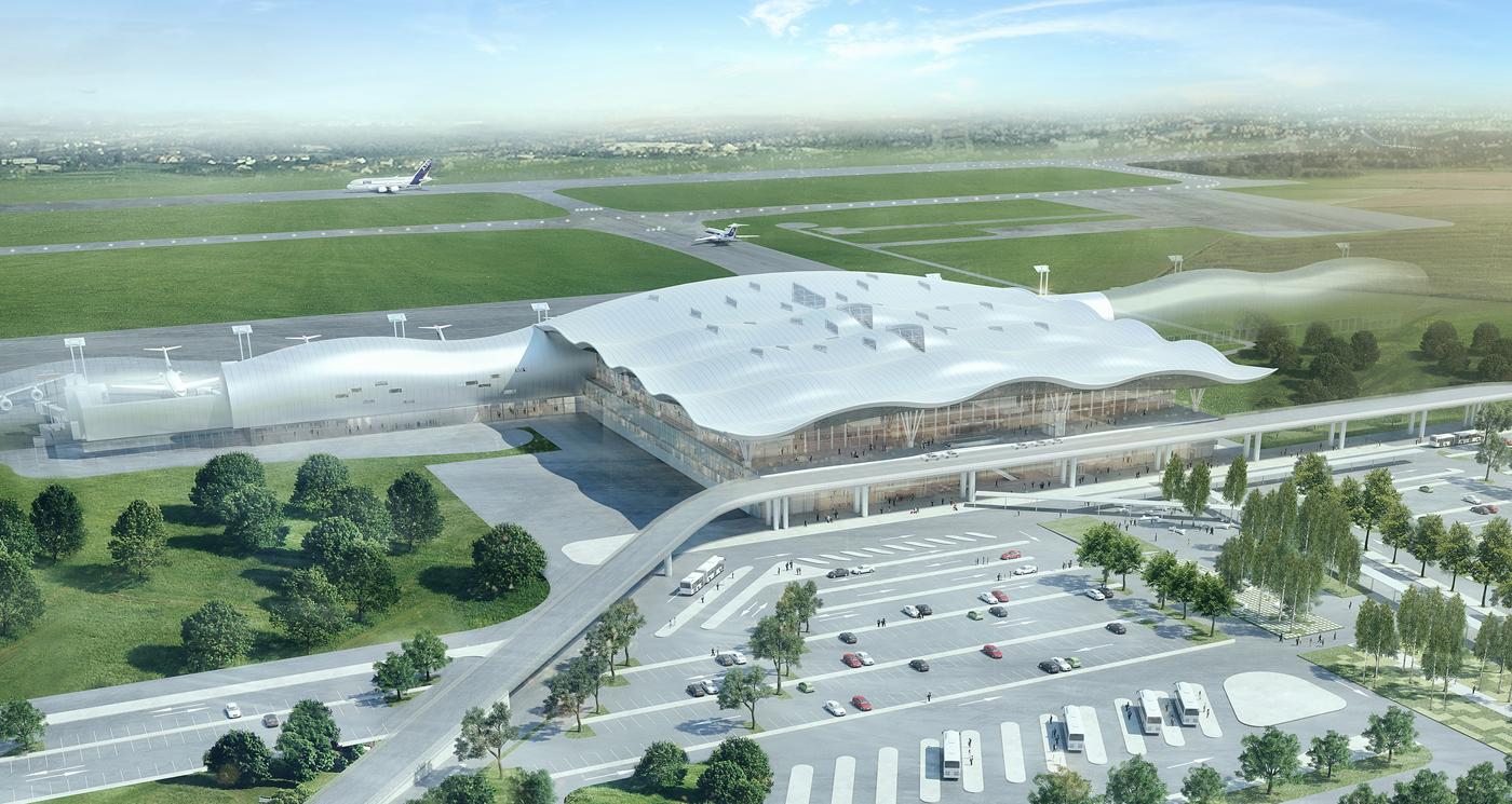 KINCL_Airport Zagreb CAM 05_daylight_FIN Crop