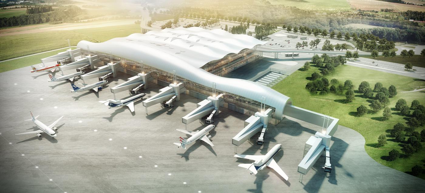 KINCL_Airport Zagreb CAM 06 BIG