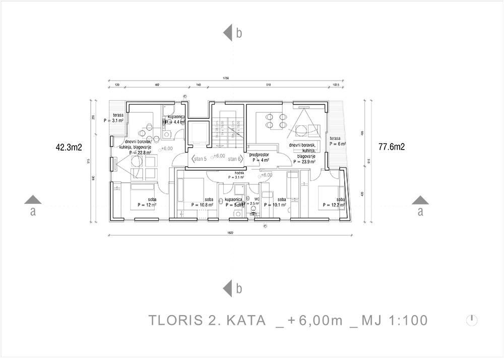 Sestinski_lokacijska_print1 Model (1)