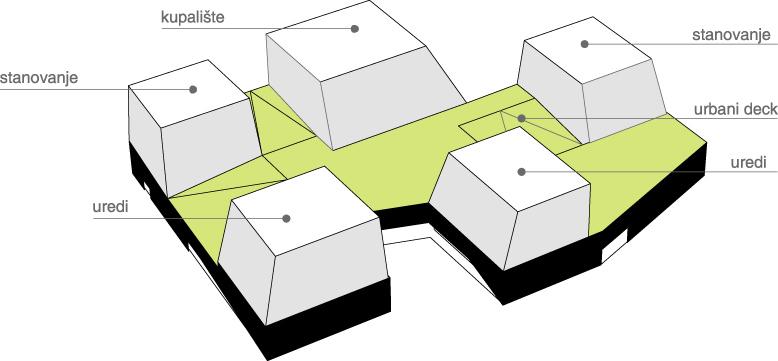 \Vis___biblioteka__MULLERRADNOshemegrincajg Model (1)