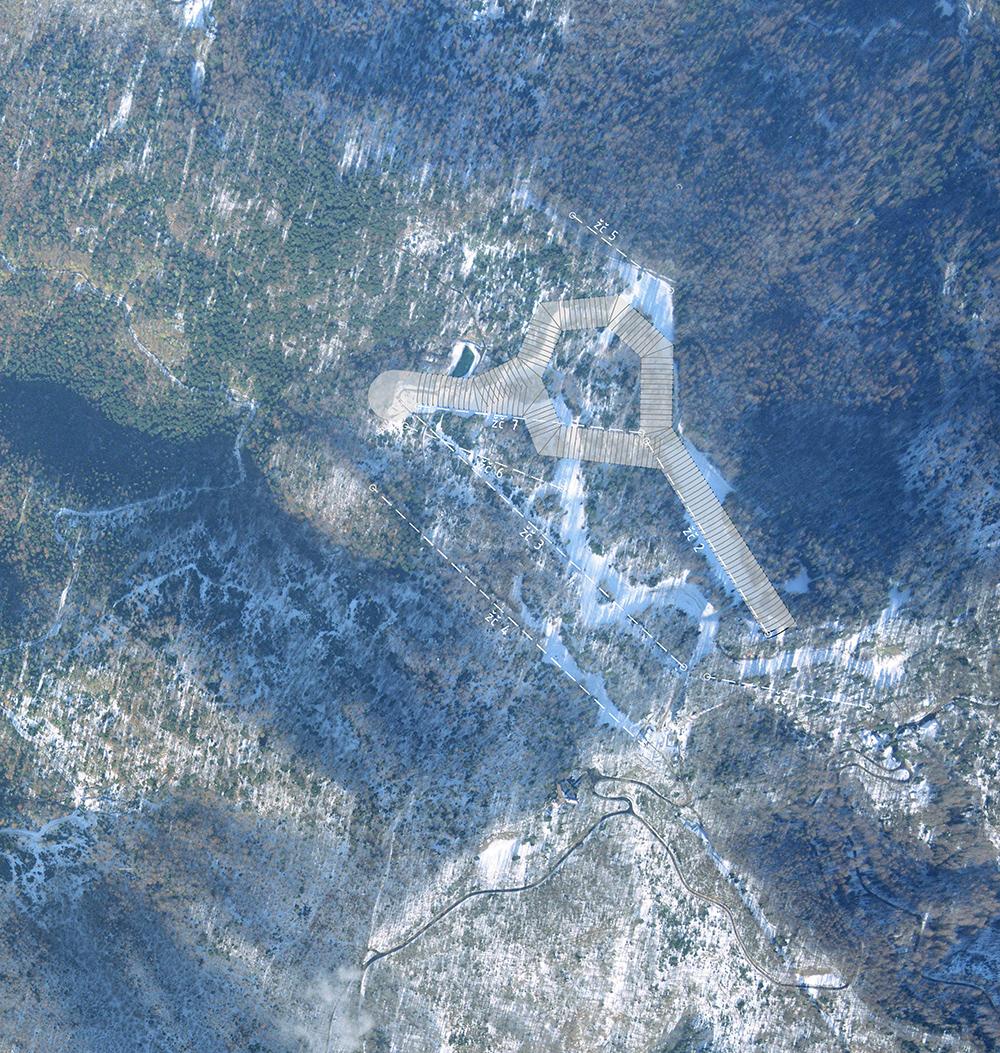 Sljeme-snijeg2